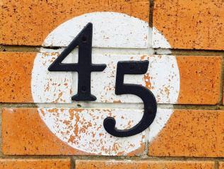 45 Barwon ParkRoad